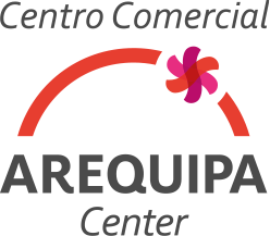 Logo Arequipa Center